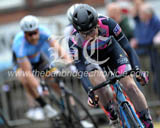 CS1924606 BANBRIDGE CC CRIT
