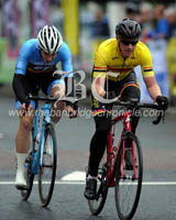 CS1924607 BANBRIDGE CC CRIT