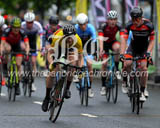 CS1924608 BANBRIDGE CC CRIT
