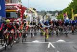 CS1924610 BANBRIDGE CC CRIT