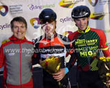 CS1924611 BANBRIDGE CC CRIT
