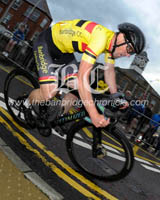 CS1924613 BANBRIDGE CC CRIT