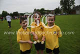 CS1824188 edenderry ps sportday
