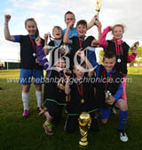 CS1725321 Rathfriland Baptist Church Soccer Week 2017 21