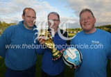 CS1725324 Rathfriland Baptist Church Soccer Week 2017 20