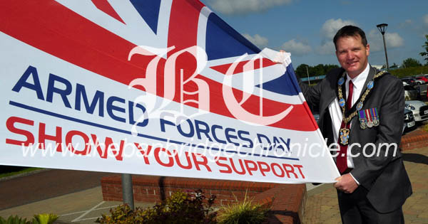 C2125075 armed forces day3