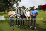 CS1826166 tgee golf captains day