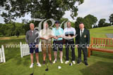 CS1826167 tgee golf captains day