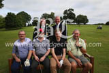 CS1826168 tgee golf captains day