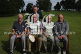 CS1826169 tgee golf captains day