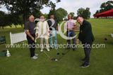 CS1826170 tgee golf captains day