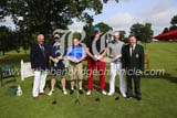 CS1826171 tgee golf captains day