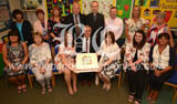 CS1826312 Brian Doyle Principal of St Marys PS Dechomet Retires 3