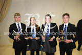 C1927114 bhs prize day