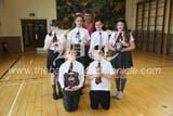C1927121 edenderry ps prize day