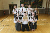 C1927122 edenderry ps prize day