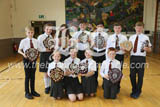 C1927123 edenderry ps prize day