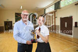 C1927125 edenderry ps prize day