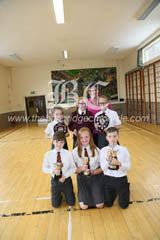 C1927126 edenderry ps prize day