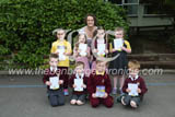 C1927157 edenderry ps ks1 awards
