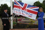C1927800 Armed Forces Day 1