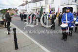 bb somme parade 1