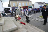 bb somme parade 2