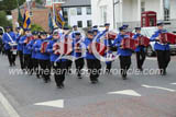 bb somme parade 4