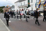 bb somme parade 5