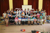 C1827158 drumadonnell ps prize day