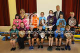 C1827159 drumadonnell ps prize day