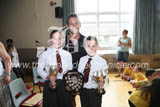 C1827160 edenderry ps prize day