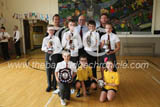 C1827161 edenderry ps prize day