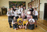 C1827162 edenderry ps prize day