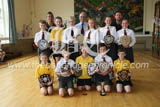 C1827163 edenderry ps prize day