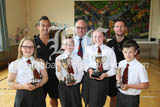 C1827164 edenderry ps prize day