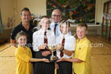 C1827165 edenderry ps prize day