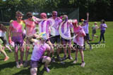 C1827168 tgee jhs colour run