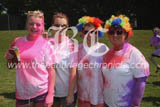 C1827169 tgee jhs colour run