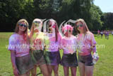 C1827170 tgee jhs colour run
