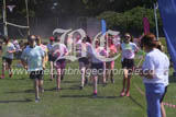 C1827173 tgee jhs colour run