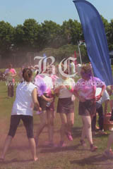 C1827174 tgee jhs colour run