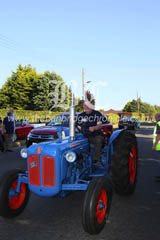 C1827208 waringstown cavalcade
