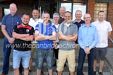CS1826606 clan na banna feile event