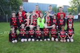 CS1827113 bbtfc juniors u10s