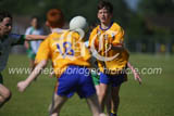 CS1827186 tullylish gac feile