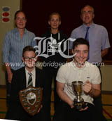 CS1727303 Rathfriland HS Sports presentations 3