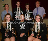 CS1727305 Rathfriland HS Sports presentations 5