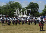 C1828506 Pipe Band Championships