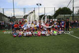 CS1828128 evos soccer camp